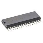 MFRC53101T/0FE,112, ,Modulator/Demodulator ,Quadrature 35dB ,32-Pin SOIC