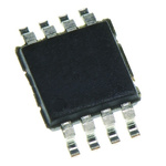 Analog Devices 16 bit Energy Meter IC 20-Pin SSOP, ADE7753ARSZ