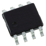 AD605ARZ Analog Devices, Dual Controlled Voltage Amplifier 20dB CMRR, 5 V 16-Pin SOIC