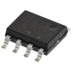 MCP6S91-E/SN Microchip, Programmable Gain Amplifier, Rail to Rail Input/Output, 8-Pin SOIC