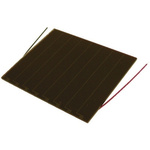 Sanyo Amorphous Solar Cell solar panel