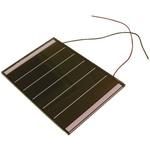 Sanyo 190mW Amorphous Solar Cell solar panel