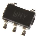 Watchdog Timer Circuit SOT23-5