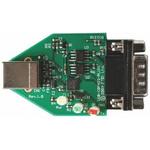 FTDI Chip Development Kit USB-COM422-Plus1
