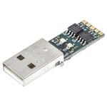 FTDI Chip Development Kit USB-RS422-PCBA