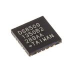 DS8500-JND+, ,FSK ,20-Pin TQFN