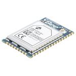Digi International XB8-DMUS-002 ZigBee Module +12dBm -106dBm GPIO, SPI, UART, USB Pan, RS232, RS485 2.7 → 3.6V