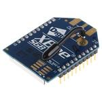 Digi International XB2B-WFWT-001 3.14 → 3.46V dc WiFi Module, 802.11b/g/n SPI, UART