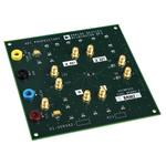 Analog Devices EVAL-ADCMP553BRMZ, Comparator Evaluation Board for ADCMP553