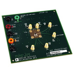 Analog Devices EVAL-ADCMP603BCPZ, Comparator Evaluation Board for ADCMP603