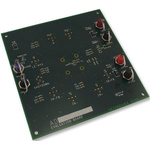 Analog Devices EVAL-ADCMP607BCPZ, Comparator Evaluation Board for ADCMP607