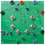 Analog Devices EVAL-ADCMP580BCPZ, Comparator Evaluation Board for ADCMP580