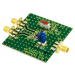 Analog Devices AD8310-EVALZ, Logarithmic Amplifier Evaluation Board for AD8310