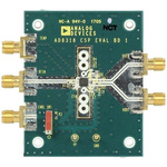 Analog Devices AD8318-EVALZ, Logarithmic Amplifier Evaluation Board for AD8318