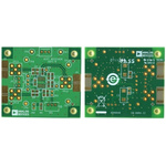 Analog Devices AD8129AR-EBZ, Differential Amplifier Evaluation Board for AD8129