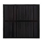 MikroElektronika solar panel
