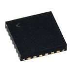 Analog Devices HMC557ALC4, Up-Down Converter & Mixer Circuit 24-Pin LLC