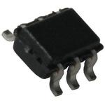 LTC6994CS6-1TRMPBF, Delay Line Circuit, 8-Taps 33.6s 8-Input, 6-Pin TSOT-23