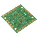 Analog Devices ADA4807-4ARUZ-EBZ, Operational Amplifier Evaluation Board for ADA4807-4