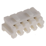 TE Connectivity, CT Female 4 Way Cable Assembly, Rated At 2A, 125 V ac/dc