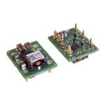 Non-Isolated DC-DC Converter, 3.3 → 16.5V dc Output, 8A