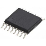 STMicroelectronics Switching Regulator, 3.3 V dc, 5 V dc Output Voltage, 4 V dc, 38 V dc Input Voltage, 2A Output