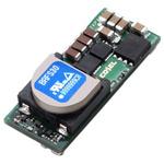 Non-Isolated DC-DC Converter, 0.8 → 3.63V dc Output, 30A