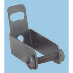 Baumer Mounting Bracket for use with Series 10