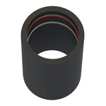 Delta-Mobrey Protective Cover for use with 3107 Ultrasonic Transmitter, 3108 Ultrasonic Transmitter