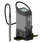 Solartron Metrology Linear Transducer