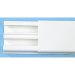 Legrand 32 x 12.5mm Miniature PVC