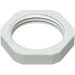 Legrand Grey Fibreglass PA Cable Gland Locknut, PG11 Thread, IP55