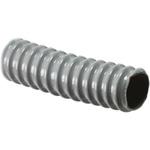 SES Sterling Electroflex PVC Flexible Conduit Grey 27mm x 30m