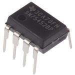 Texas Instruments Dual Peripheral Driver 8-Pin PDIP, SN75452BP
