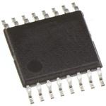 Maxim Integrated MAX9169EUE+, LVDS Repeater LVDS TSSOP