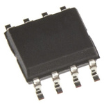 Maxim Integrated MAX9112ESA+, LVDS Transmitter CMOS, LVTTL LVDS SOIC