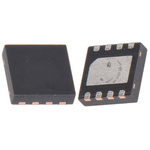 Maxim Integrated MAX14591ETA+T, LVDS Translator & Repeater MDIO Open Drain Translator, 8-Pin TDFN
