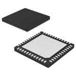 Maxim Integrated MAX14819ATM+ Framer & Line Interface, 5 V, 48-Pin TQFN-EP