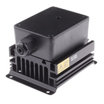 United Automation AVR-25, Thyristor Trigger Module