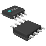 Maxim Integrated Multiprotocol Transceiver 8-Pin SOIC, MAX22025AWA+
