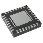 Analog Devices ADIN1200BCP32Z, 2-Ch Ethernet Transceiver, 10 Mbps, 100 Mbps 3.3 V, 32-Pin LFSCP