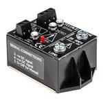 United Automation FC11AL/2, Universal Phase Angle Module