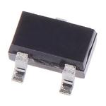 Broadcom HSMP-381F-BLKG Dual Common Cathode PIN Diode, 100V, 3-Pin SOT-323