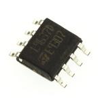 STMicroelectronics Bus Driver 8-Pin SOIC, E-L9637D