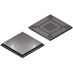 MaxLinear XRT86VL34IB-F, 4-Channel Framer & Line Interface DS1, E1, J1, T1, 16384kbps, 1.8 V, 3.3 V, 225-Pin BGA