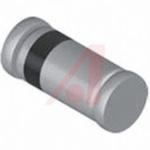 STMicroelectronics TMMDB3 DIAC 36V, 2A, 2-Pin MiniMELF