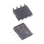 STMicroelectronics Bus Driver 8-Pin SOIC, E-L9637D013TR