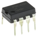 Texas Instruments Peripheral Driver 8-Pin MDIP, LM1949N/NOPB