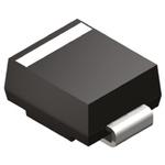 Bourns TISP4350T3BJR-S Thyristor 350V, 2.1A, 2-Pin SMB
