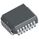 A5191HRTPG-XTD, ,FSK ,28-Pin PLCC
